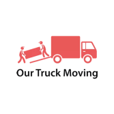 Our Truck Moving LLC