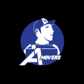 A1 Movers, Inc