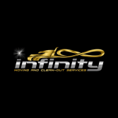 Infinity Moving and Clean Out Services