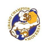 Grand Champion Movers
