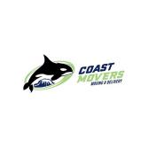 Coast Movers