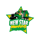 New Star Moving