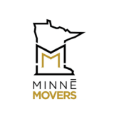 Minne Movers