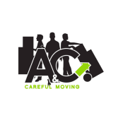A&C Careful Moving