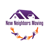 New Neighbors Moving