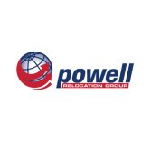 Powell Relocation Group