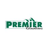 Premier Relocations