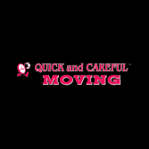 Quick and Careful Moving