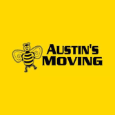 Austin's Moving Company, LLC