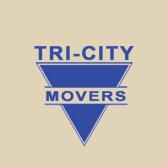 Tri-City Movers