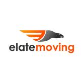 Elate moving