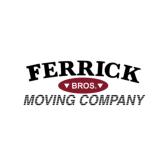 Ferrick Bros. Moving Company, L.L.C.