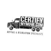 Certified Relocation Solutions LLC