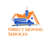 Direct Moving Services