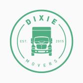 Dixie Movers