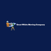 Great White Moving Company