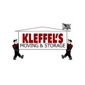 Kleffel's Moving & Storage