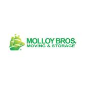 Molloy Bros. Moving & Storage