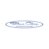 Blue Chip Moving and Storage