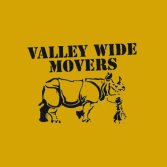 Valley Wide Movers