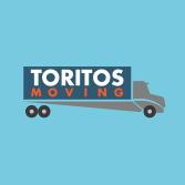 Toritos Moving