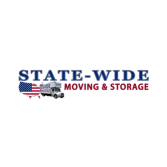 State-Wide Moving & Storage