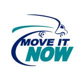 Move It Now - Medina