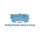 Burkhardt Brothers Moving & Storage