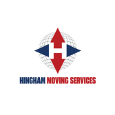 Hingham Moving Services