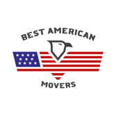 Best American Movers