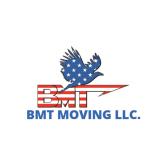 BMT MOVING LLC.