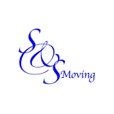 S&S Moving