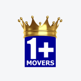 1+Movers