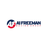 A-1 Freeman Moving Group