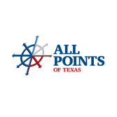 All Points of Texas