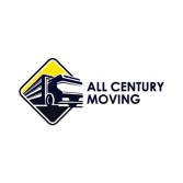 All Century Moving