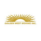 Golden West Moving, Inc.