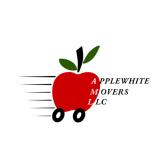 Applewhite Movers