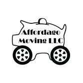 Affordago Moving LLC