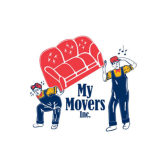 My Movers Inc.