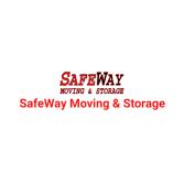 SafeWay Moving & Storage