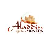 Aladdin Movers