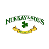 Murray and Sons Moving Company