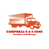 Campbell Transfer & Storage