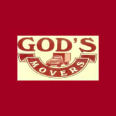 God's Movers