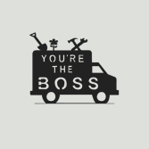 You're The Boss - (YTB)