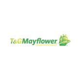 T&G Mayflower Transfer & Storage