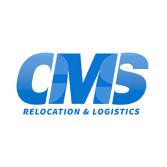 CMS Relocation & Logistics