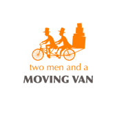 Two Men And A Moving Van LLC