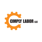Cimply Labor LLC